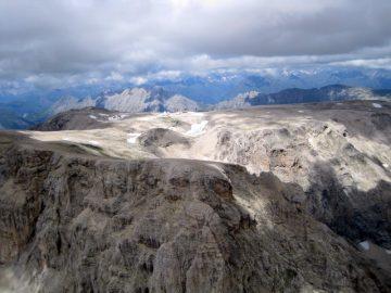 Plateau de Bure
