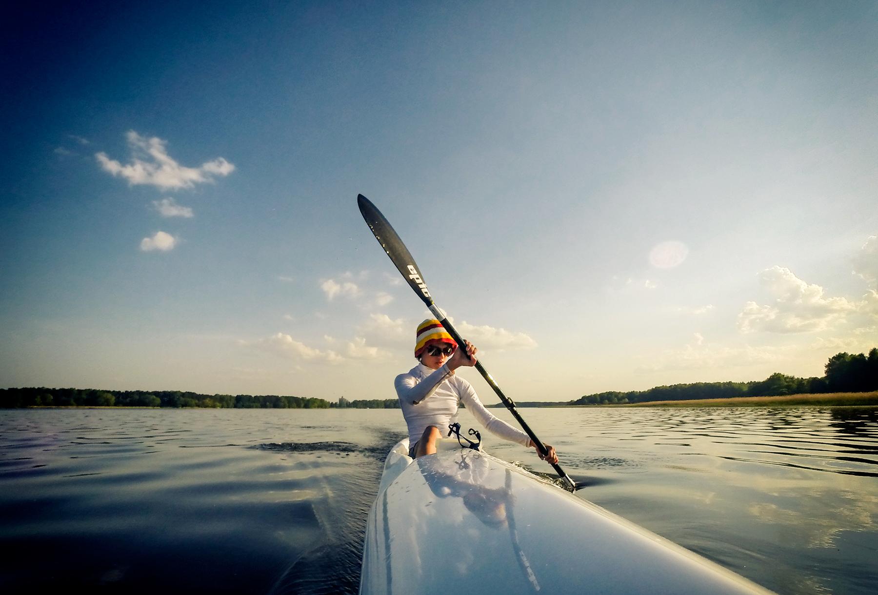 sasha_sursfki_on-the-water