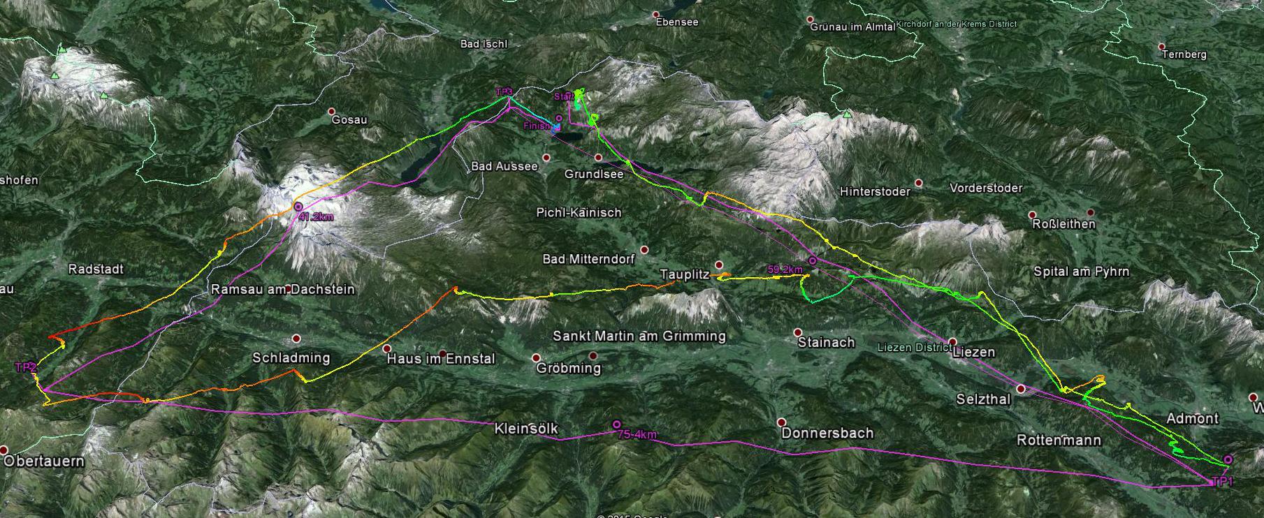 180-km-task