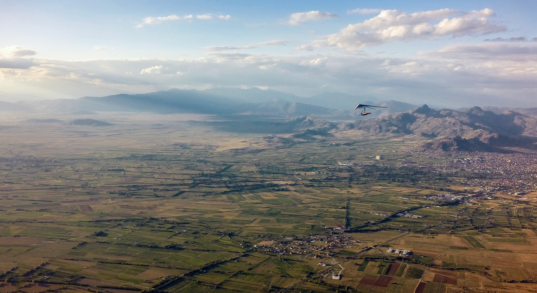 scenery-on-final-glide