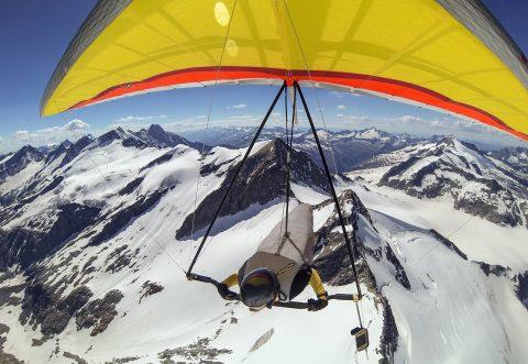 hang gliding – Sasha'z blog