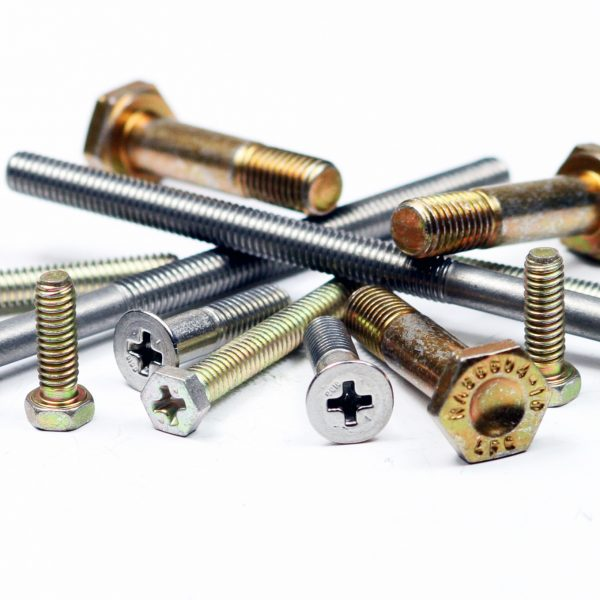 Picture from //www.clarendonsf.com/products/aerospace/nuts